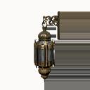 icon_wall_lantern.png Symbol
