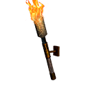 icon_wall_torch-1.png Symbol