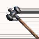 icon_warhammer.png Symbol