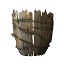 icon_wood_shield.png Symbol