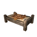 icon_wooden_bed.png Symbol