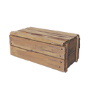 icon_wooden_box.png Symbol