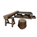 icon_woodworking_bench.png Symbol