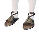 icon_worker_shoes.png Symbol