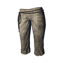 icon_worker_trousers.png Symbol
