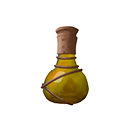 icon_yellow_lotus_potion.png Symbol