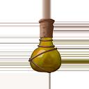 icon_yellow_lotus_potion.png Symbol