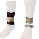 icon_zamorian_dancer_anklets.png Symbol
