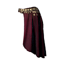 icon_zamorian_dancer_skirt.png Symbol